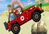 Game Mario vượt địa hình 57