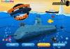 Game Tàu ngầm diệt địch 2