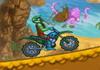 Game Moto vượt địa hình 274