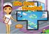 Game Quản lý bệnh viện 5