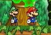 Game Mario phiêu lưu 108