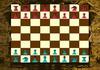 Game Chơi cờ vua 13