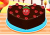 Game Làm bánh socola 5