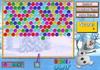 Game Bắn bi phá khối 122