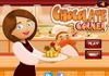 Game Phục vụ ăn uống 73