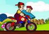 Game Moto vượt địa hình 278