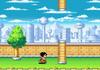 Game Ngọc rồng phiêu lưu 2