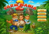 Game Quản lý nông trại 19