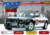 Game Lái xe cảnh sát 12
