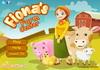 Game Quản lý nông trại 20