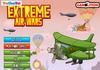 Game Máy bay chiến đấu 14