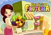 Game Quản lý shop trái cây 2