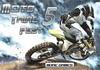 Game Moto vượt địa hình 282