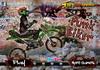 Game Moto vượt địa hình 283