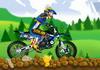 Game Moto vượt địa hình 284