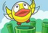 Game Giải cứu flappy bird