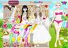 Game Thời trang nữ kiểu 1340