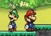 Game Mario phiêu lưu 114