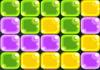 Game Phá khối hình 113