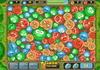 Game Phá khối hình 114
