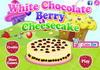 Game Làm bánh socola 7