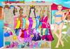 Game Thời trang nữ kiểu 1346
