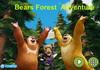 Game Gấu con phiêu lưu 3