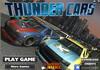 Game Lái xe đua 118
