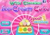 Game Làm bánh socola 9
