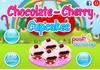 Game Làm bánh socola 10