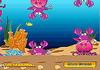 Game Chú cá phiêu lưu 7