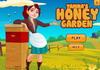 Game Quản lý nông trại 22