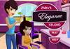 Game Quản lý tiệm tóc 7