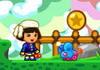 Game Dora phiêu lưu 5