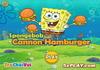 Game SpongeBob bắn pháo 2