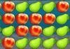 Game Phá khối hình 117