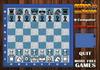 Game Chơi cờ vua 14