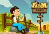 Game Quản lý nông trại 23