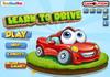 Game Thử tài lái xe 25
