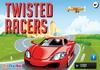 Game Lái xe đua 122