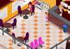 Game Quản lý quán cafe