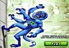 Game Khỉ con leo cao 6