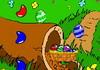 Game Hứng trứng phục sinh 3