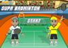Game Chơi cầu lông 2