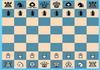 Game Chơi cờ vua 15