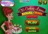 Game Làm bánh kem 5