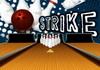 Game Chơi bowling 11