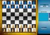 Game Chơi cờ vua 16