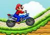 Game Mario đua xe 15