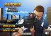 Game Cảnh sát luyện bắn tỉa